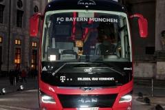 FCB - Busuebergabe Mannschaftsbus 0050