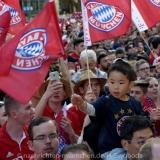 FCB-Meisterschaftsfeier 2017 0160