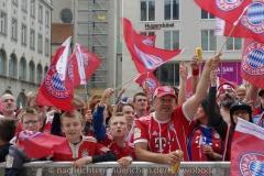 FCB-Meisterschaftsfeier 0060