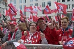FCB-Meisterschaftsfeier 0130