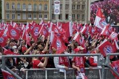 FCB-Meisterschaftsfeier 0150