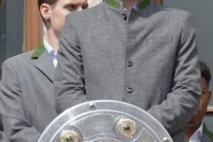 FCB-Meisterschaftsfeier 0470