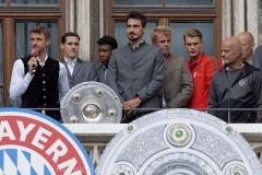 FCB-Meisterschaftsfeier 0530
