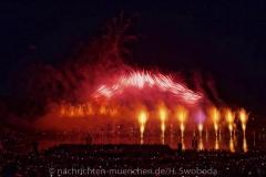 D180707-222025.980-100-Sommernachtstraum-Feuerwerk