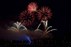 D180707-222242.120-100-Sommernachtstraum-Feuerwerk