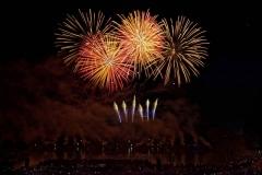 D180707-222638.580-200-Sommernachtstraum-Feuerwerk