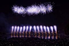 D180707-222933.540-200-Sommernachtstraum-Feuerwerk