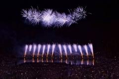 D180707-222940.470-200-Sommernachtstraum-Feuerwerk