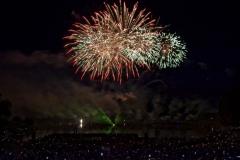 D180707-223403.650-200-Sommernachtstraum-Feuerwerk