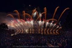 D180707-223415.750-200-Sommernachtstraum-Feuerwerk