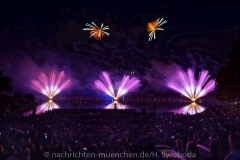 D180707-223437.800-200-Sommernachtstraum-Feuerwerk