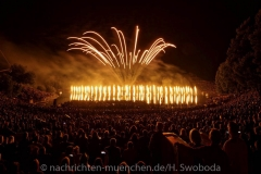 D180707-224355.030-100-Sommernachtstraum-Feuerwerk
