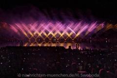 D180707-224703.380-100-Sommernachtstraum-Feuerwerk
