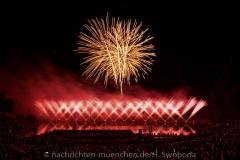 D180707-224718.680-200-Sommernachtstraum-Feuerwerk