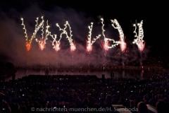 D180707-224909.610-100-Sommernachtstraum-Feuerwerk