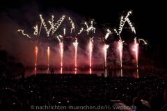 D180707-224912.550-100-Sommernachtstraum-Feuerwerk
