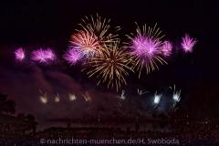 D180707-225216.080-200-Sommernachtstraum-Feuerwerk
