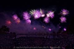D180707-225228.290-100-Sommernachtstraum-Feuerwerk