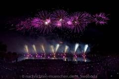 D180707-225307.720-100-Sommernachtstraum-Feuerwerk