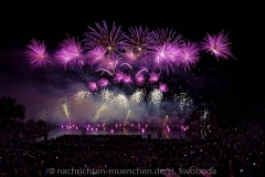 D180707-225317.180-100-Sommernachtstraum-Feuerwerk