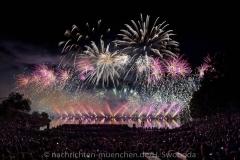 D180707-225337.640-100-Sommernachtstraum-Feuerwerk
