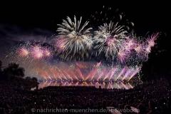 D180707-225340.980-100-Sommernachtstraum-Feuerwerk