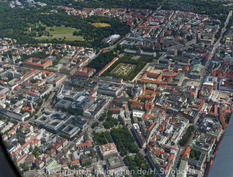 25 Jahre Flugwerft Schleissheim - Rundflug 0280