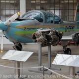 25 Jahre Flugwerft Schleissheim - Presserundgang 0020