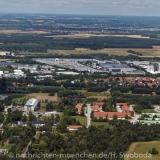 25 Jahre Flugwerft Schleissheim - Rundflug 0140