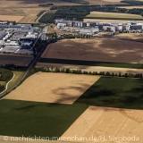 25 Jahre Flugwerft Schleissheim - Rundflug 0150