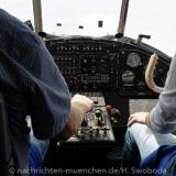 25 Jahre Flugwerft Schleissheim - Rundflug 0580