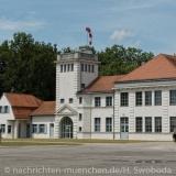 25 Jahre Flugwerft Schleissheim - Rundflug 0640
