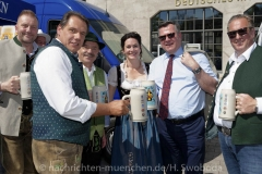 Fruehlingsfest Eroeffnung 2018 0280