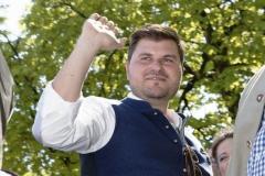 Fruehlingsfest Eroeffnung 2018 0470