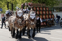 Fruehlingsfest Eroeffnung 2018 0550