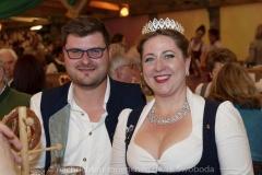 Fruehlingsfest Eroeffnung 2018 0830