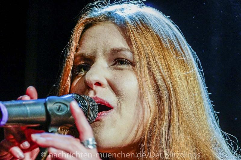 Fuchsteufelswild (11)