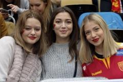 Handball-WM-Mazedonien-Bahrain 0010