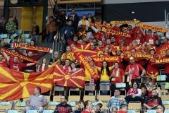 Handball-WM-Mazedonien-Bahrain 0030