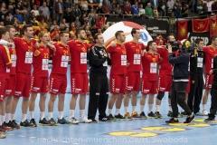 Handball-WM-Mazedonien-Bahrain 0040