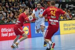 Handball-WM-Mazedonien-Bahrain 0050