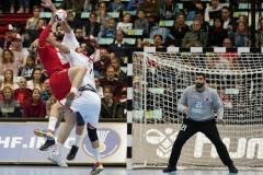 Handball-WM-Mazedonien-Bahrain 0060