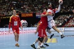 Handball-WM-Mazedonien-Bahrain 0130