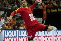 Handball-WM-Mazedonien-Bahrain 0140