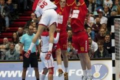 Handball-WM-Mazedonien-Bahrain 0150