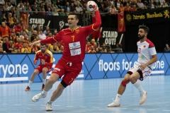 Handball-WM-Mazedonien-Bahrain 0160