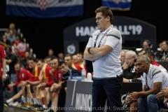 Handball-WM-Mazedonien-Bahrain 0190