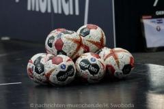 Handball-WM-Mazedonien-Bahrain 0200