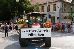 Gärtnerjahrtag 2018 (46 von 99)