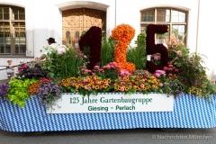 Gärtnerjahrtag 2018 (8 von 99)